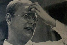 Bonhoeffer photo245