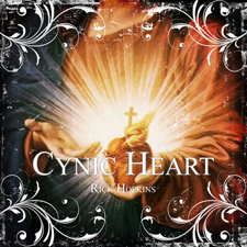 Hopkins Rick song cvr Cynic Heart