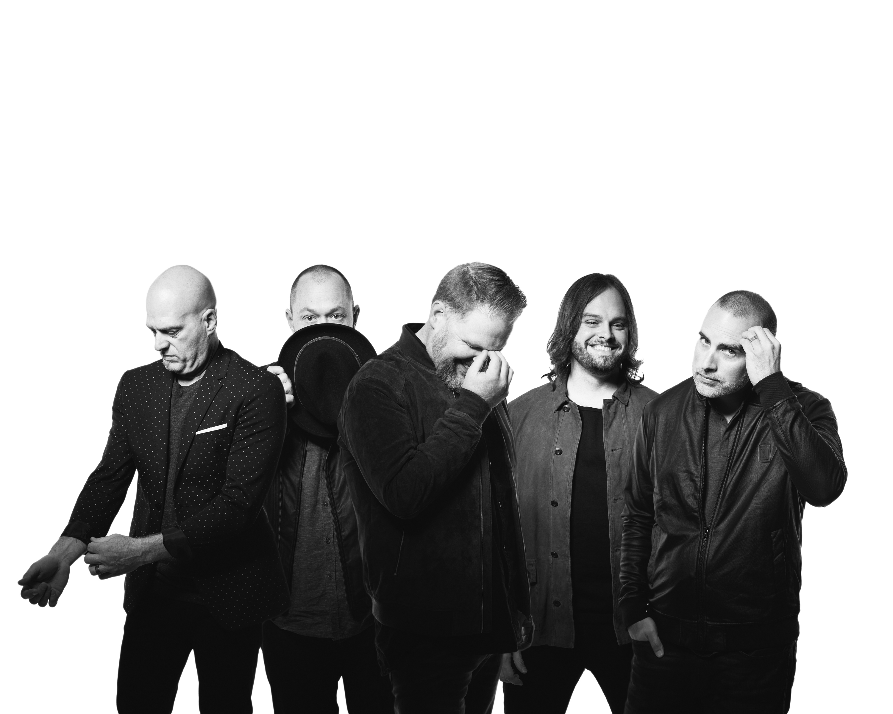 MercyMe-Press-standing informal
