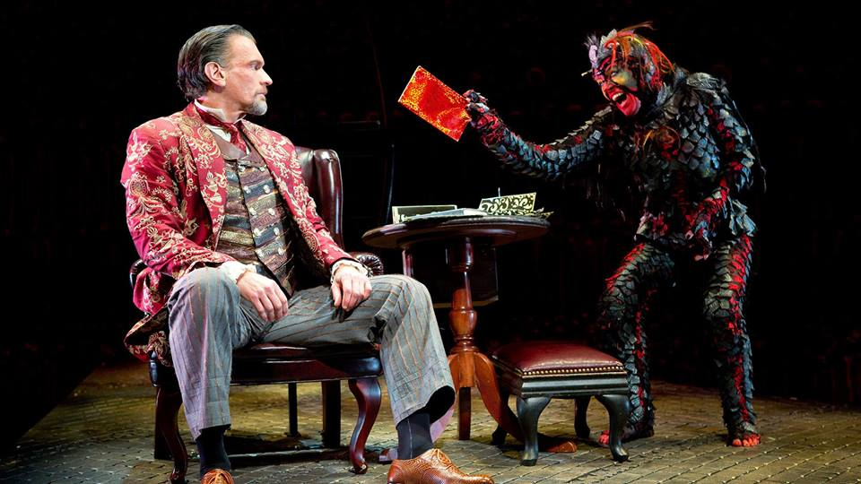 Screwtape Letters perf shot