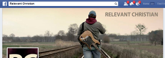 Banner-RC-on-facebook