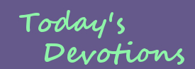 banner-todaysdevotions