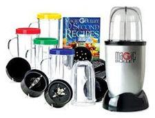 magicbullet225