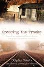 CrossingTracks6
