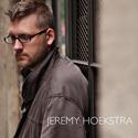 JeremyHoekstra3