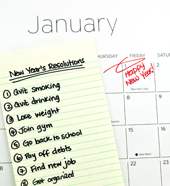 NewYearsResolutions2