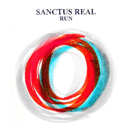 SanctusRealRun