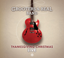 ThanksgivingChristmas3