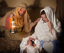 christmasnativity225