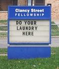 clancy2