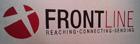frontline23