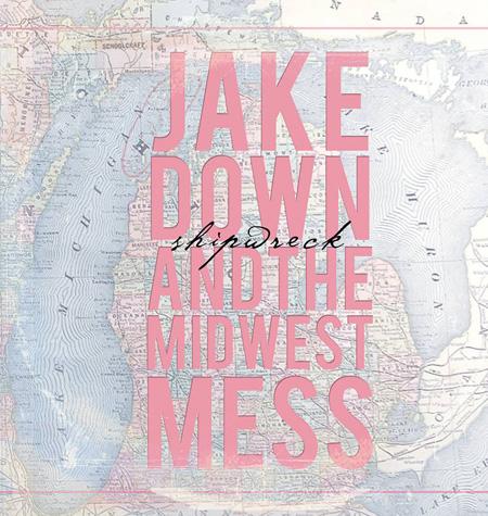 jJake_Down