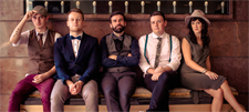 rendcollective2