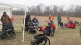 wheelchairrodeo5
